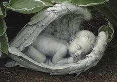 Manusia terlahir dengan kekuatan spiritual namun hal inilah yang memblokirnya