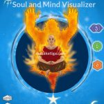 sketsa visualizer