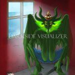 Kenali Sifat Setan Sendiri